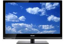客戶滿意北海合浦公館松下液晶電視售后維修