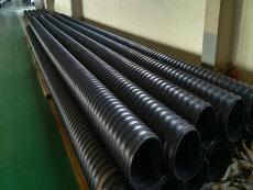 信陽鋼帶波紋管廠家價格