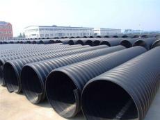太原鋼帶波紋管廠家價格