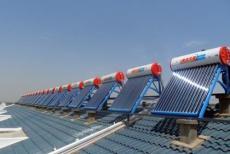 创尔特太阳能售后维修点电话南通上门服务