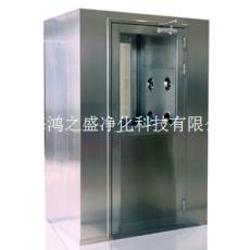 不锈钢风淋室净化设备 上海供应商