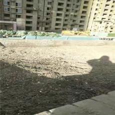 深圳輕集料混泥土使用規范方法產品加工