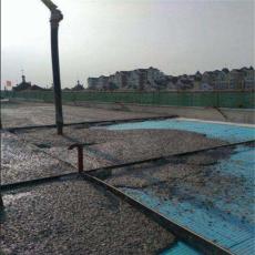 轻集料混泥土使用性能商铺优化