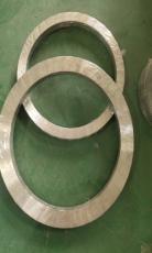 金屬齒形墊 不銹鋼齒形墊片 齒形墊批發價格