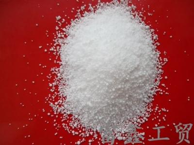 TPU增光剂 PE增亮剂工程塑料增亮剂