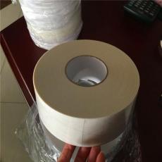 双层离型聚酯薄膜胶带 双层离型纸PET双面胶