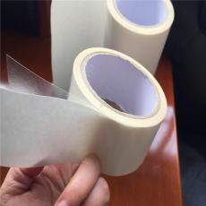 PET贴版专用双面胶带 柔版印刷双面胶带