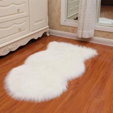 滨州仿羊绒地毯定制江苏地毯厂