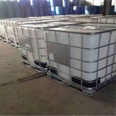 吨桶回收干净吨桶高价回收