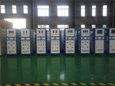真空燒結爐配套專用瑞澤氬氣純化裝置