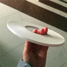 洗水标柔版印刷贴板双面胶带 0.2厚pte胶带