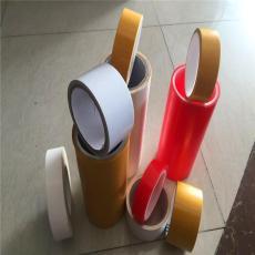 棉纸双面胶贴 电梯内饰粘接玻璃和钢板胶贴