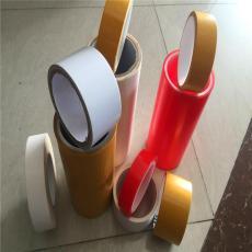 金属的加强筋双面胶带 铝制品粘金属双面胶