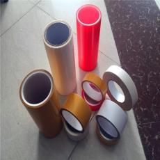 電梯鋼板家電工業雙面膠帶蒸發器粘合棉紙膠