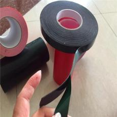粘面板专用双面胶带 家装材料泡棉双面胶带