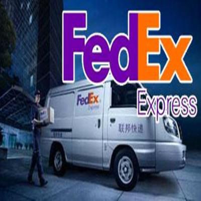 fedex快递私人物品无法报关是什么情况呢