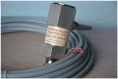 一件起批PCH震動傳感器PCH1270廈門倉庫中心