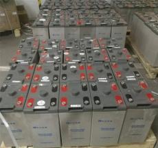 沈阳全省电池回收各种蓄电池电瓶回收