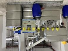 南昌隔油提升一体化设备