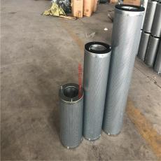 304不锈钢活性炭过滤筒除化学气味和气体化