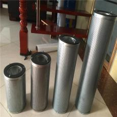 热镀锌活性碳桶 废气处理活性炭颗粒空气筒