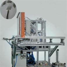 淮北专业回收工控自动化机械设备回收联系电话