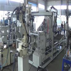 常州专业回收精密自动化机械设备回收公司