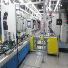 温州上门求购工控自动化机械设备回收合作共赢