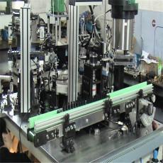 嘉兴上门求购工控自动化机械设备回收市场价格