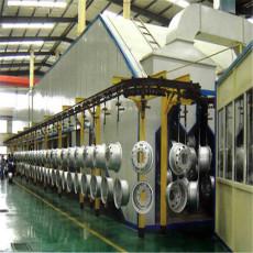 连云港上门求购工业自动化设备回收正规公司