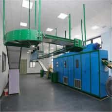 安庆上门求购亚洲龙自动化设备回收报价