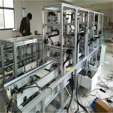 湖州专业回收工业自动化设备智能生产线市场价格