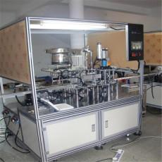 黄山专业回收工业自动化设备回收客户至上