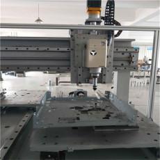 池州专业回收工控自动化机械设备回收厂家