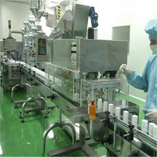 徐州专业回收气动元器件自动化设备回收联系电话