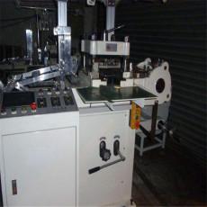 六安专业回收全自动茶包机回收公司
