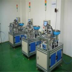 淮北上门求购亚洲龙自动化设备回收客户至上