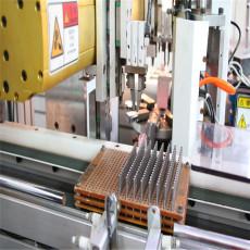 铜陵上门求购自动锁螺丝机回收市场价格