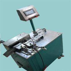 阜阳上门求购全自动茶包机回收市场价格