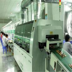 扬州上门求购工控自动化机械设备回收合作共赢