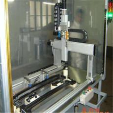 六安上门求购工业焊接自动化机械手回收公司