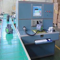 淮南上门求购电气自动化设备回收正规公司