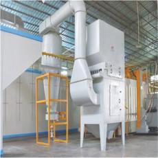 杭州专业回收工业焊接自动化机械手回收厂家