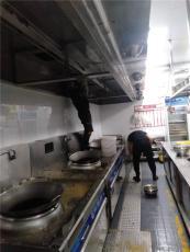 寶雞大型油煙機清洗優質博順環保高效