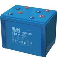 意大利蓄电池2SLA300/G代理商报价