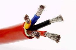 山東舊電纜多少錢一米