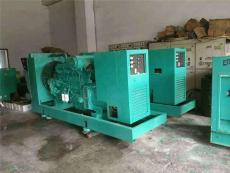 廣州二手發電機專業回收收購
