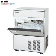 上海星崎制冰机售后维修不制冰在线修复