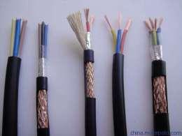 銅仁舊電纜多少錢一米
