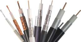 德州舊電纜多少錢一米